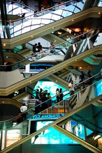 stockvault-shopping-mall132645