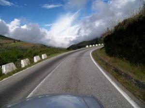 pramo--carretera-mrida-barinas_21102195