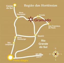 miniatura_mapa-regiao