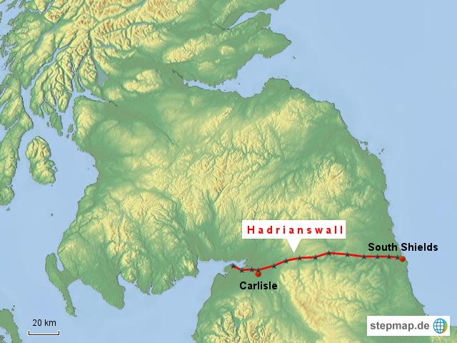 hadrianswall-1139527