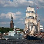 hamburg-harbour-birthday-festival-1