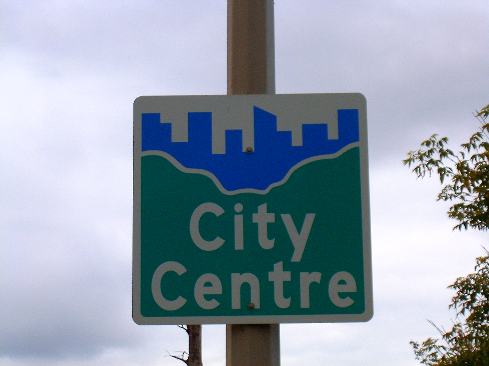 City_Center_Sign_HPIM4483