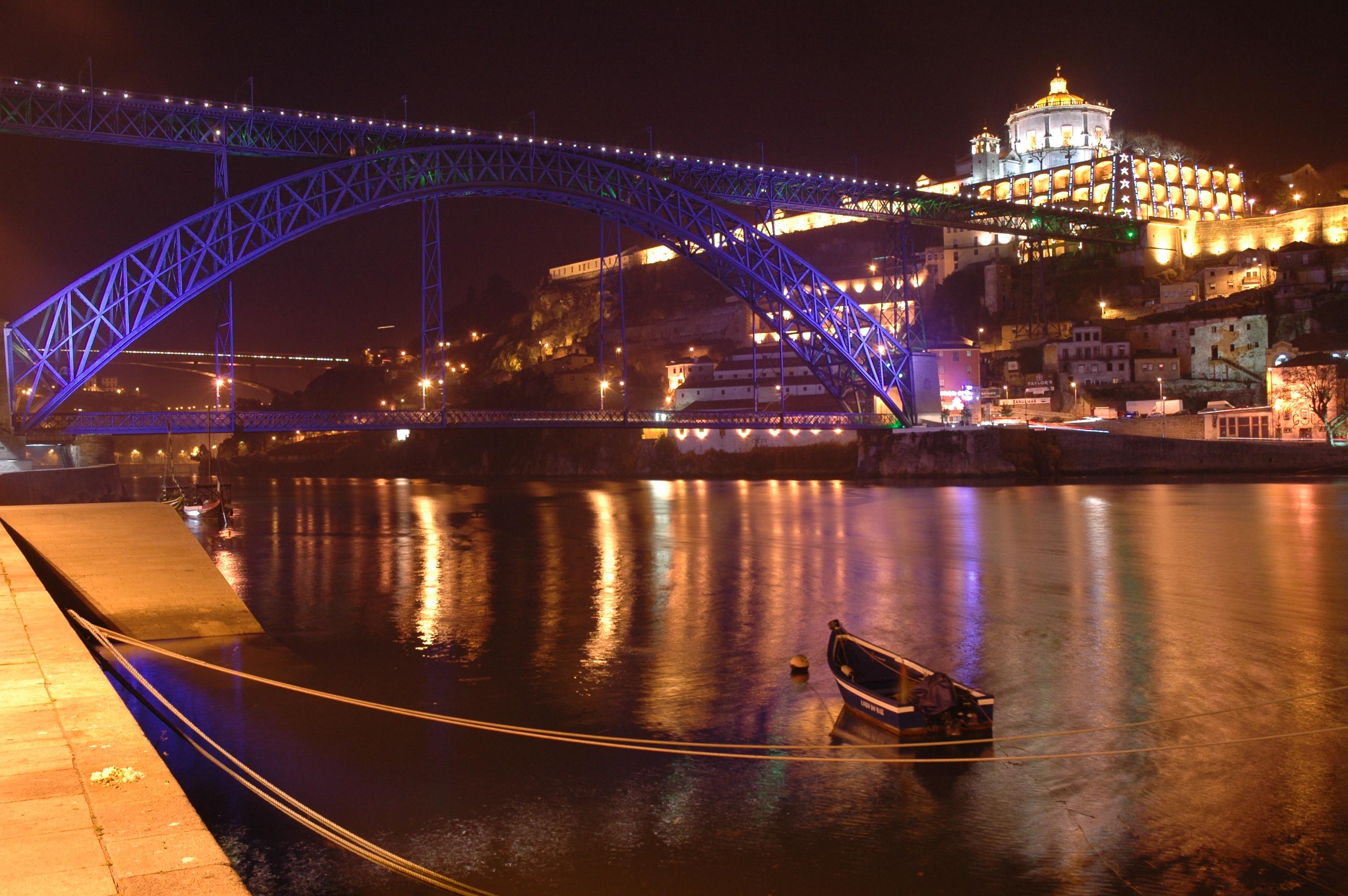 Porto_-_Pont_de_Lluís_I