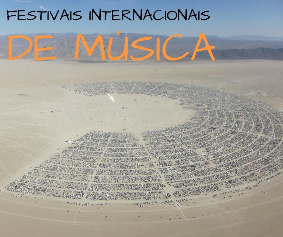 FESTIVAIS DE MÚSICA (1)