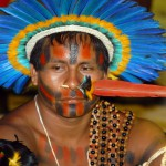 Indians_of_northeastern_of_Brazil_(3)