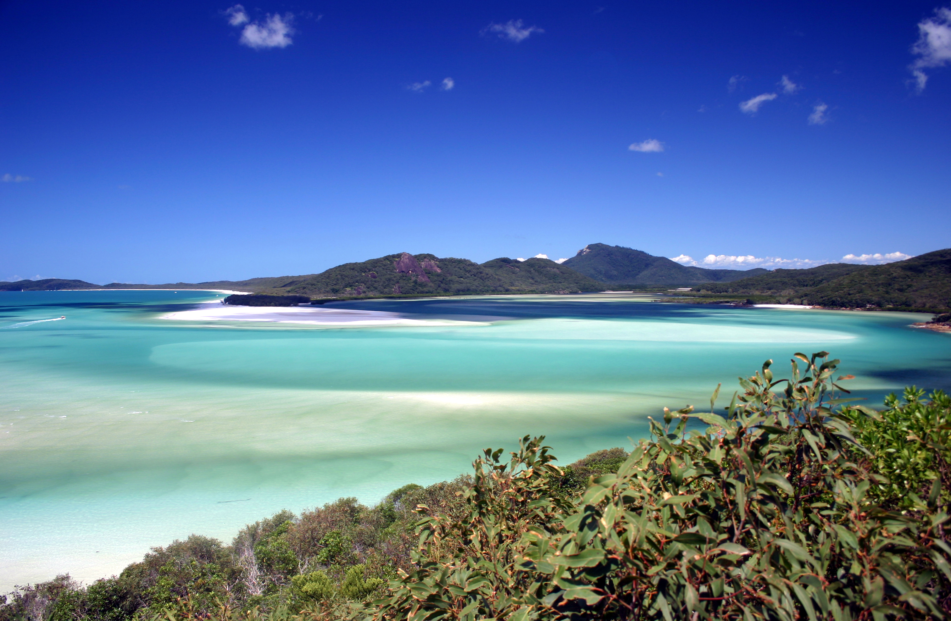 Whitsunday_Island_-_Whitehaven_Beach_05