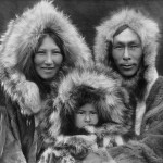 783px-Inupiat_Family_from_Noatak,_Alaska,_1929,_Edward_S._Curtis_(restored)