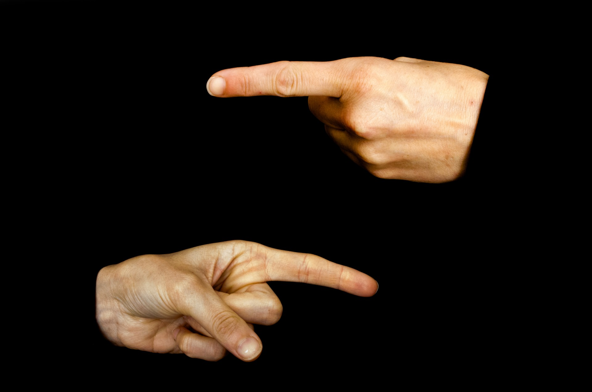 hand-with-pointing-finger