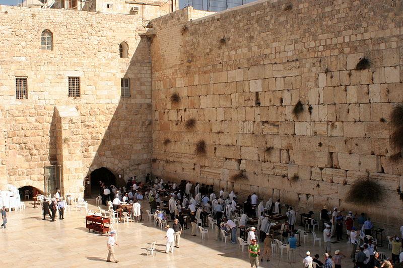 Jerusalem_Israel,_Jerusalém_-_Muro_das_Lamentações_(5171714321)