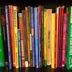 books-1750774_1920