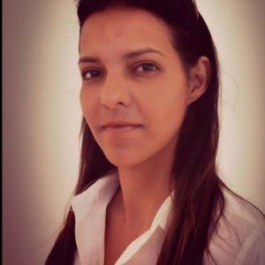 Ana Paula Marsigli