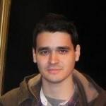 Wayne Paiva