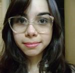 Lia Santee